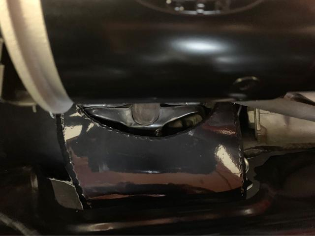 「シボレー」「シボレー ベルエア」「クーペ」「静岡県」の中古車24