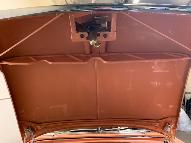 「シボレー」「シボレー ベルエア」「クーペ」「静岡県」の中古車25