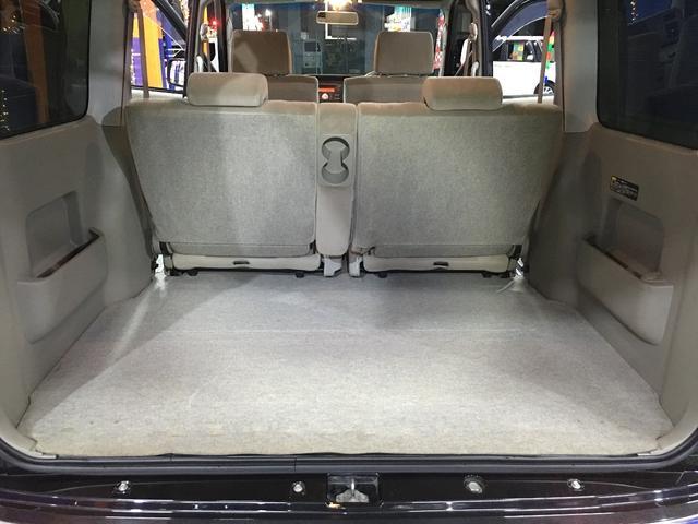 カスタムターボRSリミテッド フルタイム4WD ワンオーナー(33枚目)