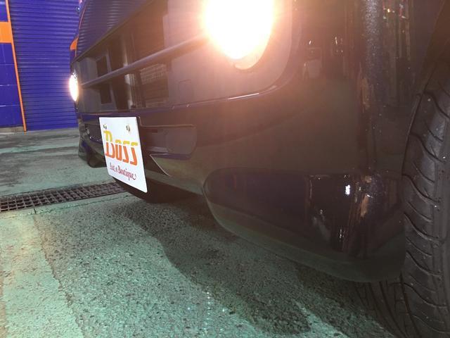 カスタムターボRSリミテッド フルタイム4WD ワンオーナー(51枚目)
