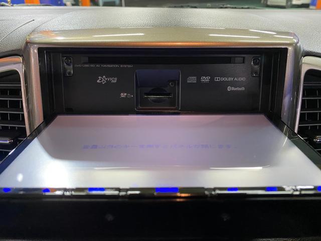 ターボ デュアルカメラブレーキ&ユーティリティパッケージ装着車 ハイブリッド ワンオーナー 禁煙車 8インチナビTVフルセグ バックカメラ ETC レーンアシスト クルーズコントロール 両側パワースライドドア(20枚目)