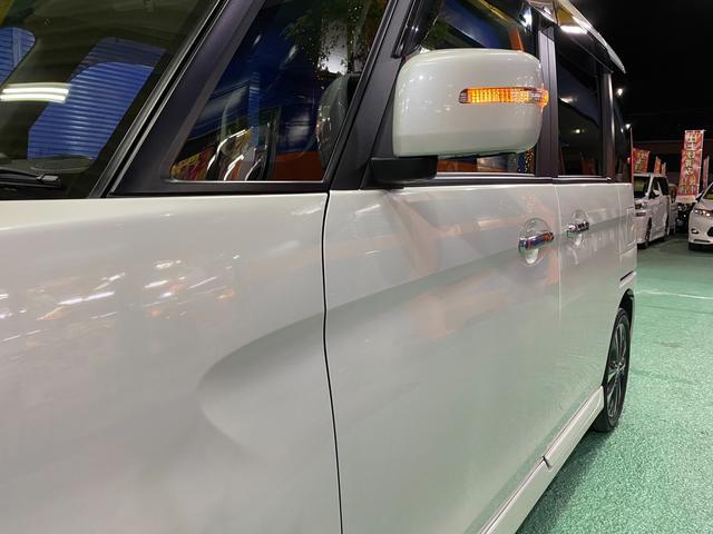 ターボ デュアルカメラブレーキ&ユーティリティパッケージ装着車 ハイブリッド ワンオーナー 禁煙車 8インチナビTVフルセグ バックカメラ ETC レーンアシスト クルーズコントロール 両側パワースライドドア(60枚目)