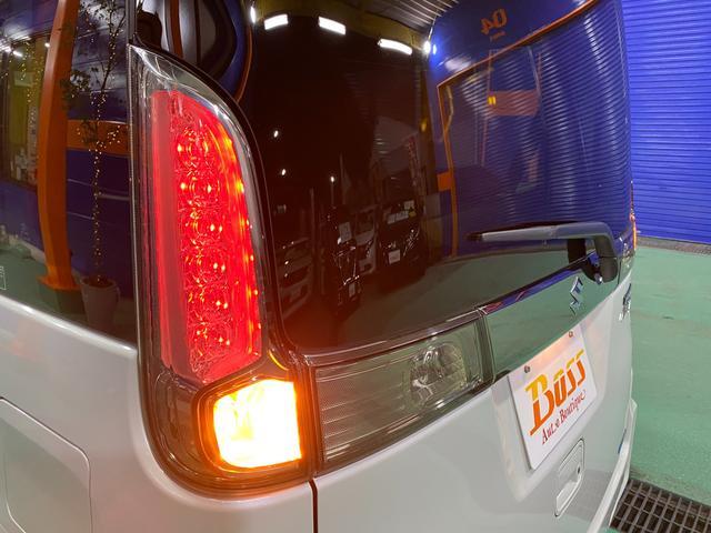 ターボ デュアルカメラブレーキ&ユーティリティパッケージ装着車 ハイブリッド ワンオーナー 禁煙車 8インチナビTVフルセグ バックカメラ ETC レーンアシスト クルーズコントロール 両側パワースライドドア(63枚目)