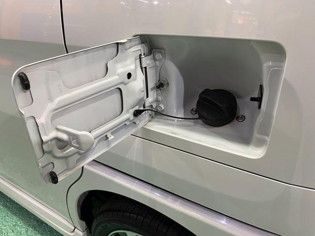 ターボ デュアルカメラブレーキ&ユーティリティパッケージ装着車 ハイブリッド ワンオーナー 禁煙車 8インチナビTVフルセグ バックカメラ ETC レーンアシスト クルーズコントロール 両側パワースライドドア(65枚目)