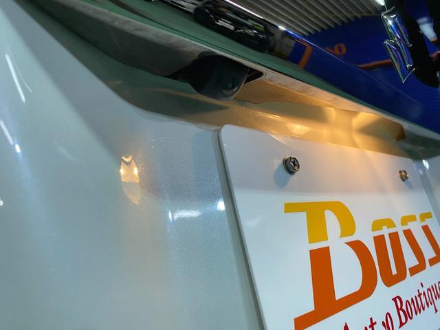ターボ デュアルカメラブレーキ&ユーティリティパッケージ装着車 ハイブリッド ワンオーナー 禁煙車 8インチナビTVフルセグ バックカメラ ETC レーンアシスト クルーズコントロール 両側パワースライドドア(68枚目)