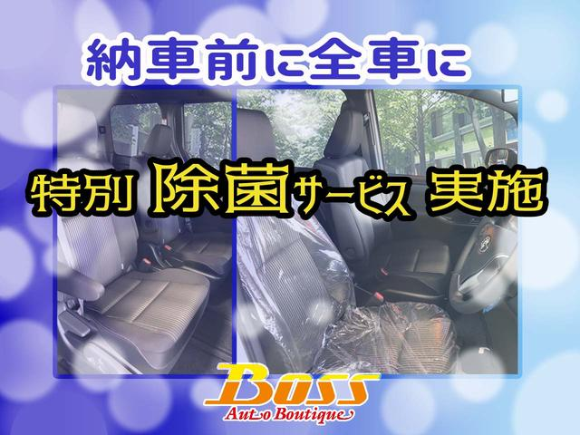 XC 届出済未使用車 新品ホイール&オープンカントリー 新品バンパーガード LEDオートヘッドライト&フォグランプ オートクルーズコントロール レーンアシスト ステアリングスイッチ シートヒーター左右(2枚目)