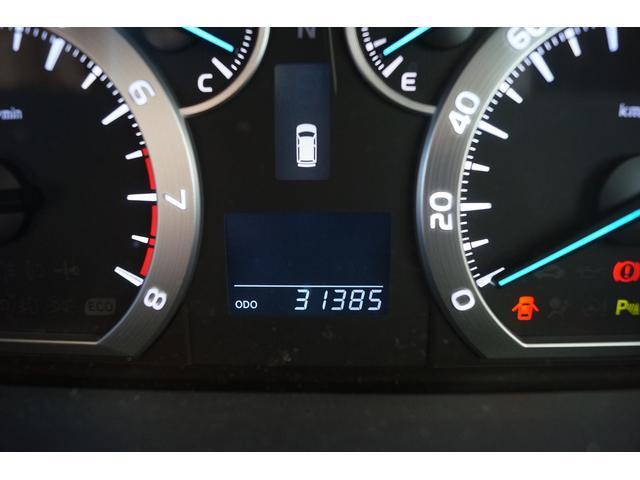 240X HDDナビフルセグ フリップダウンモニター(17枚目)