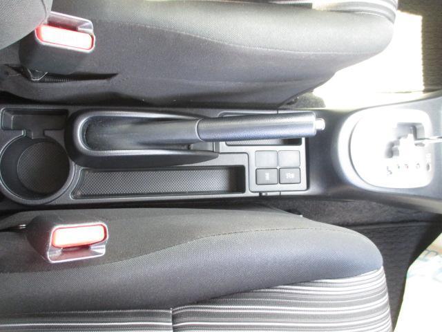 トヨタ ヴィッツ RS 純正ナビ バックカメラ ビルトインETC パドルシフト
