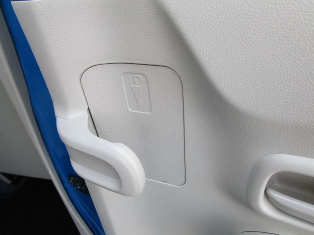 ハイブリッドXG ハイブリットXG オートエアコン 運転席シートヒーター オートエアコン アドバンストキーレスエントリー(9枚目)