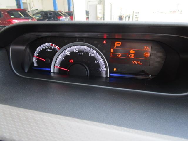ハイブリッドXG ハイブリットXG オートエアコン 運転席シートヒーター オートエアコン アドバンストキーレスエントリー(16枚目)