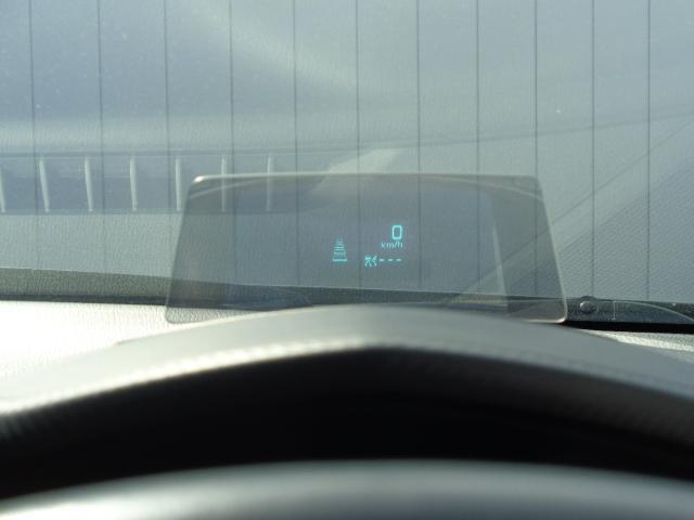 XD XD マツダコネクト ナビ バックモニター サンルーフ スマートブレーキサポート レーダークルーズコントロール 運転席パワーシー(10枚目)