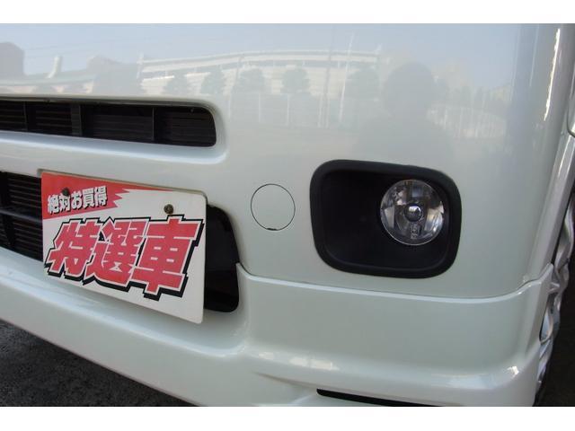 ベースグレード エアロ ETC 車検整備付き(10枚目)