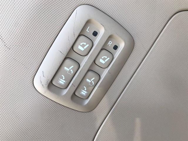 「トヨタ」「エスティマ」「ミニバン・ワンボックス」「静岡県」の中古車9