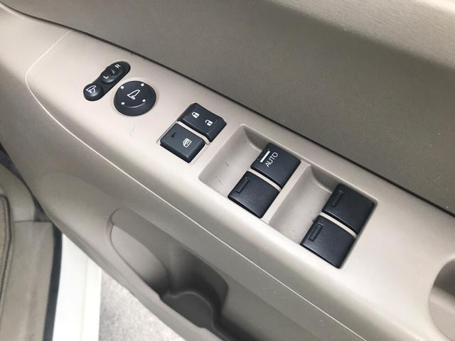 「ホンダ」「N-BOX」「コンパクトカー」「静岡県」の中古車16