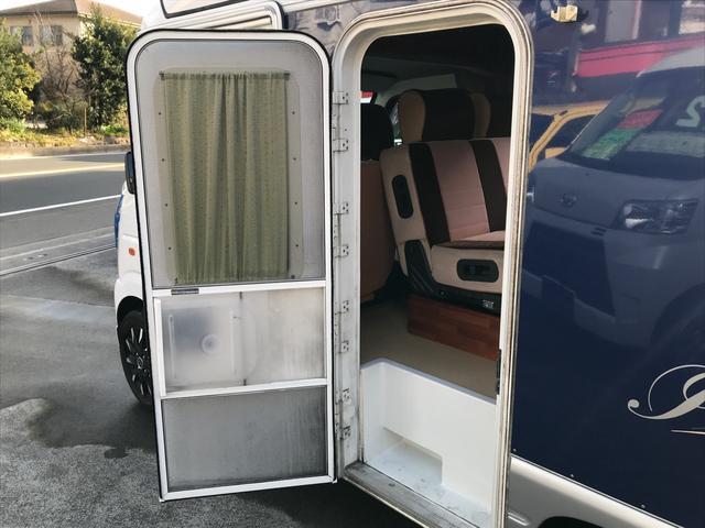 「マツダ」「スクラムトラック」「トラック」「静岡県」の中古車8