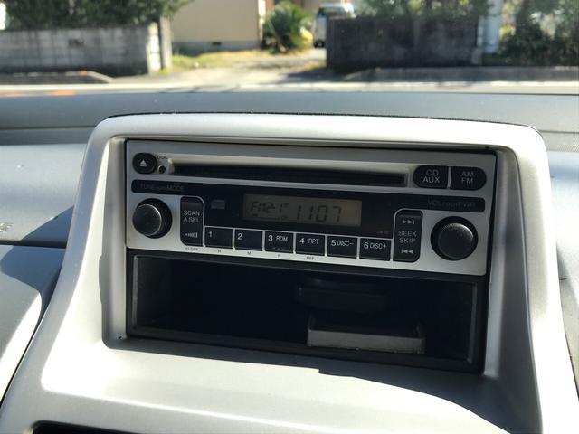 「ホンダ」「ザッツ」「コンパクトカー」「静岡県」の中古車21