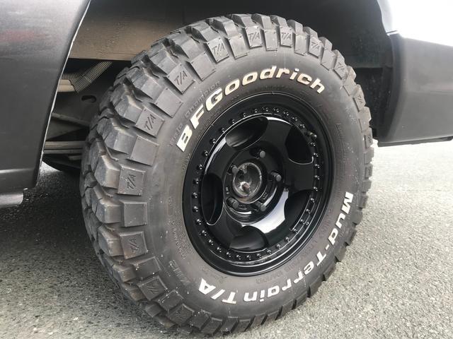 「フォード」「フォード エコノライン」「ミニバン・ワンボックス」「静岡県」の中古車8