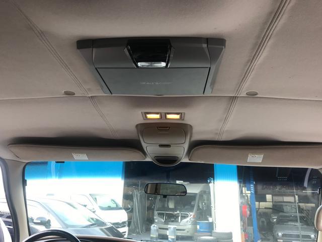 「フォード」「フォード エコノライン」「ミニバン・ワンボックス」「静岡県」の中古車20