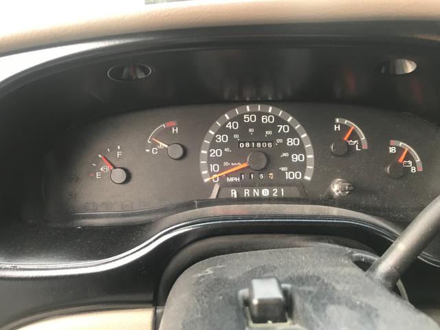 「フォード」「フォード エコノライン」「ミニバン・ワンボックス」「静岡県」の中古車24