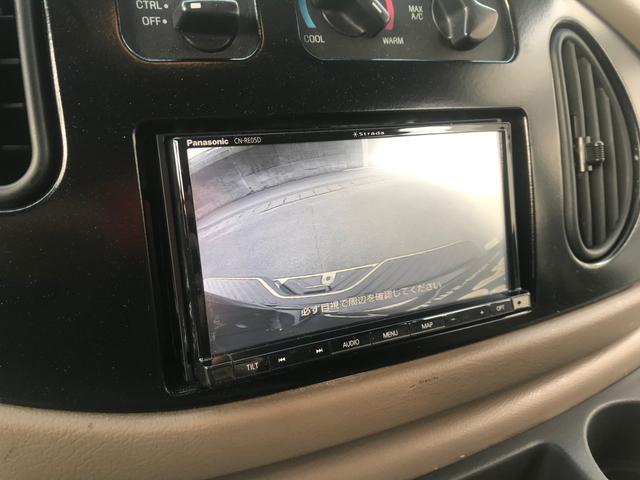 「フォード」「フォード エコノライン」「ミニバン・ワンボックス」「静岡県」の中古車25