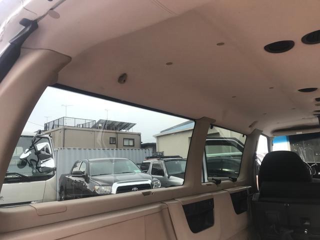 「フォード」「フォード エコノライン」「ミニバン・ワンボックス」「静岡県」の中古車29