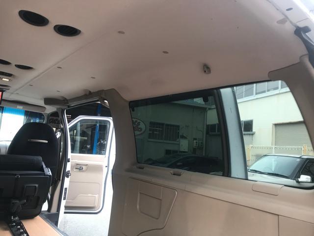 「フォード」「フォード エコノライン」「ミニバン・ワンボックス」「静岡県」の中古車30