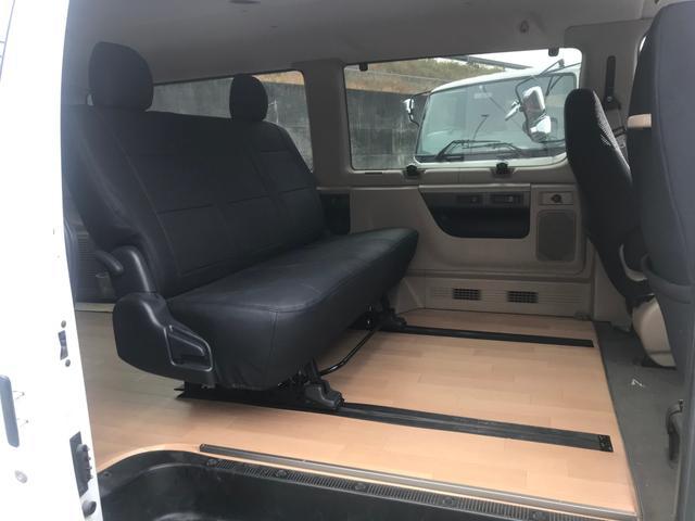 「フォード」「フォード エコノライン」「ミニバン・ワンボックス」「静岡県」の中古車33