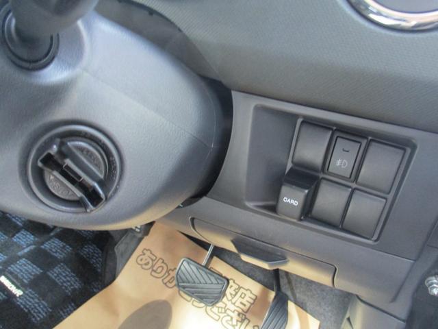 スズキ ワゴンR スティングレーT ターボ HDDナビ