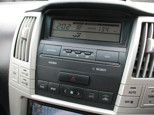 Lパッケージ HDDナビ 社外18アルミ ETC