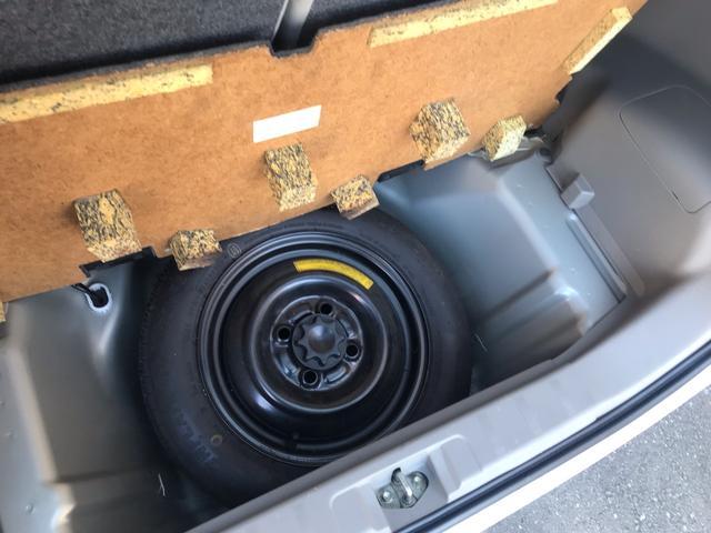 X 軽自動車 スマートキー ウインカーミラー オートエアコン(7枚目)