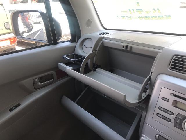 X 軽自動車 スマートキー ウインカーミラー オートエアコン(17枚目)