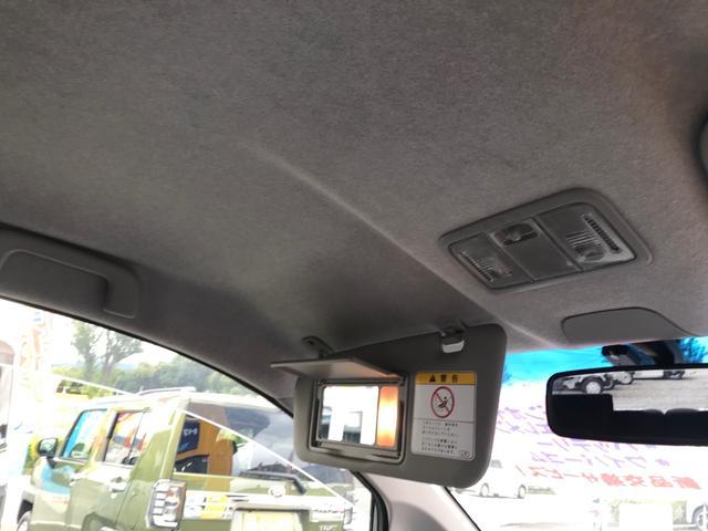 カスタム RS SA メモリーナビフルセグTV バックカメラ Bluetooth ETC スマートキー(21枚目)