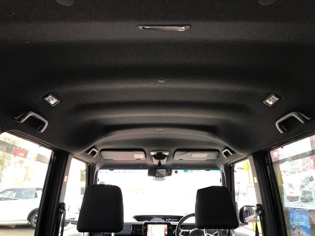 GターボSAII 9インチメモリーナビフルセグTV バックカメラ 両側パワースライドドア Bluetooth 純正アルミ スマートキー プッシュスタート オートエアコン 衝突軽減ブレーキ ETC(2枚目)