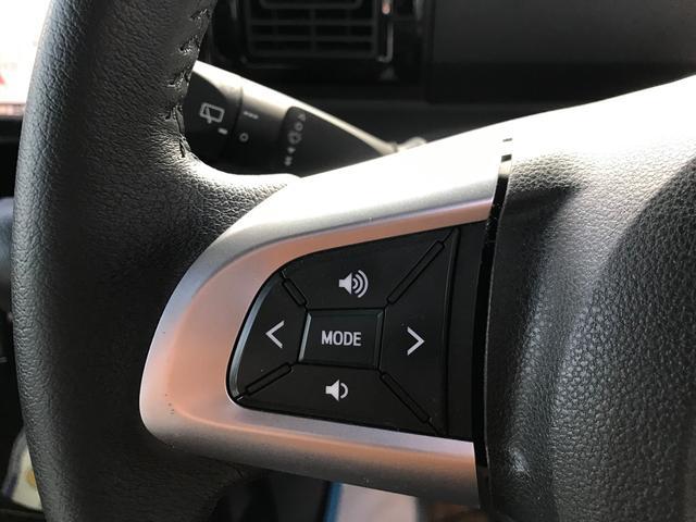 GターボSAII 9インチメモリーナビフルセグTV バックカメラ 両側パワースライドドア Bluetooth 純正アルミ スマートキー プッシュスタート オートエアコン 衝突軽減ブレーキ ETC(23枚目)