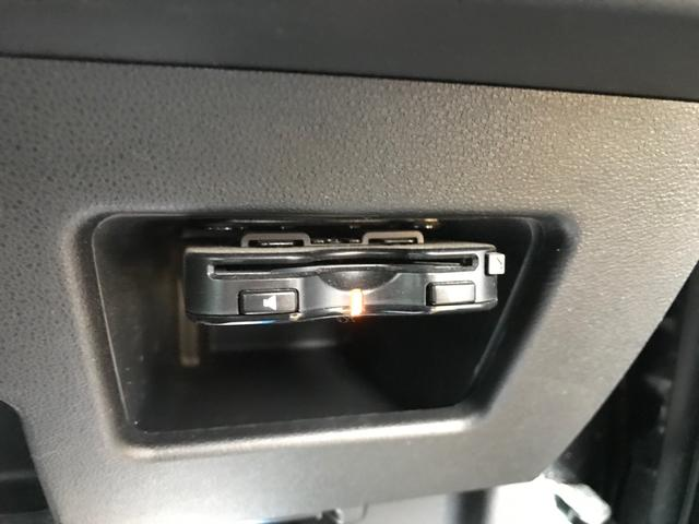 GターボSAII 9インチメモリーナビフルセグTV バックカメラ 両側パワースライドドア Bluetooth 純正アルミ スマートキー プッシュスタート オートエアコン 衝突軽減ブレーキ ETC(25枚目)