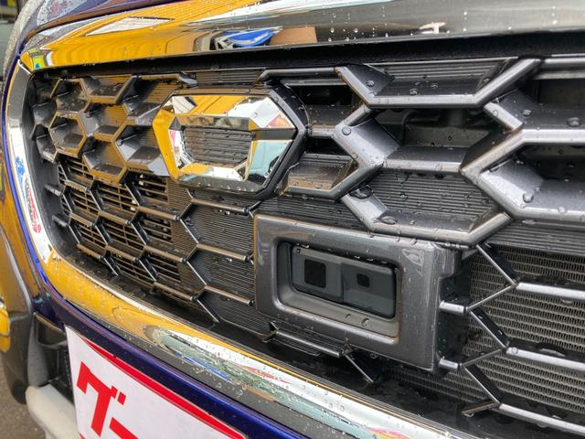 アクティバG SAII 純正9インチメモリーナビフルセグTV Bluetooth スマートキー プッシュスタート 純正アルミ バックカメラ オートライト オートエアコン ETC(14枚目)
