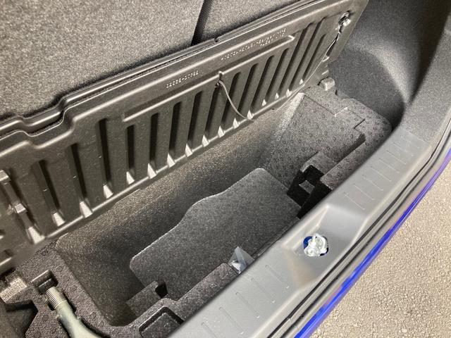 カスタム X ハイパーSA 9インチSDナビフルセグTV Bluetooth 軽自動車 ETC 衝突被害軽減システム バックカメラ AW 4名乗り オートライト スマートキー プッシュスタート オートエアコン USB ドラレコ(20枚目)