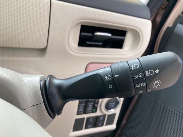 Xメイクアップ SAIII メモリーナビフルセグTV Bluetooth バックカメラ 衝突被害軽減システム 両側電動スライドドア バックカメラ 4名乗り スマートキー プッシュスタート オートライト オートエアコン(9枚目)