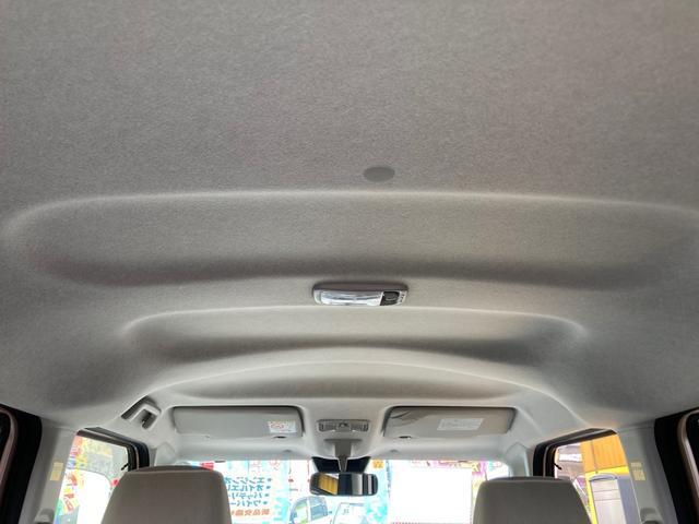 Xメイクアップ SAIII メモリーナビフルセグTV Bluetooth バックカメラ 衝突被害軽減システム 両側電動スライドドア バックカメラ 4名乗り スマートキー プッシュスタート オートライト オートエアコン(21枚目)
