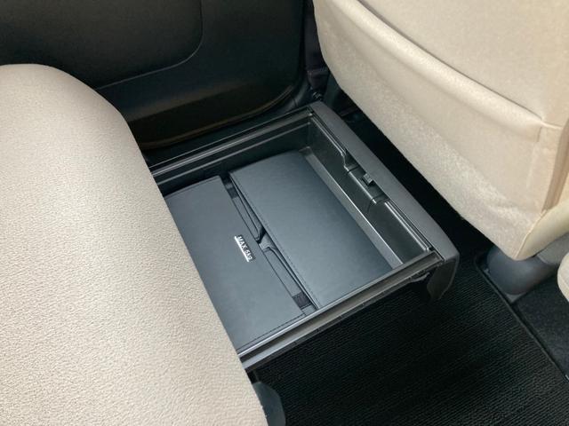 Xメイクアップ SAIII メモリーナビフルセグTV Bluetooth バックカメラ 衝突被害軽減システム 両側電動スライドドア バックカメラ 4名乗り スマートキー プッシュスタート オートライト オートエアコン(26枚目)