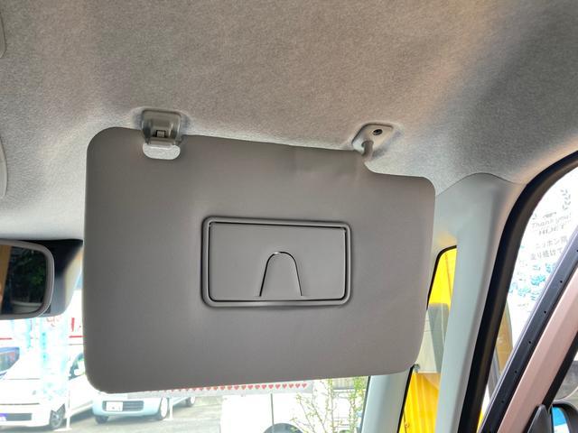 Xメイクアップ SAIII メモリーナビフルセグTV Bluetooth バックカメラ 衝突被害軽減システム 両側電動スライドドア バックカメラ 4名乗り スマートキー プッシュスタート オートライト オートエアコン(30枚目)