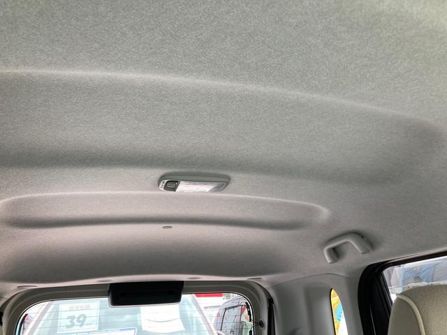 Xメイクアップ SAIII メモリーナビフルセグTV Bluetooth バックカメラ 衝突被害軽減システム 両側電動スライドドア バックカメラ 4名乗り スマートキー プッシュスタート オートライト オートエアコン(33枚目)