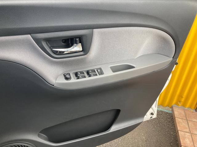 アクティバX SAIII メモリーナビフルセグTV Bluetooth バックカメラ スマートキー プッシュスタート オートライト オートエアコン フォグ 軽減ブレーキ(11枚目)