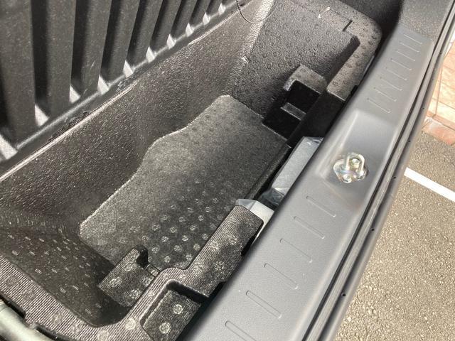 アクティバX SAIII メモリーナビフルセグTV Bluetooth バックカメラ スマートキー プッシュスタート オートライト オートエアコン フォグ 軽減ブレーキ(23枚目)