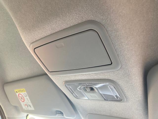 アクティバX SAIII メモリーナビフルセグTV Bluetooth バックカメラ スマートキー プッシュスタート オートライト オートエアコン フォグ 軽減ブレーキ(24枚目)