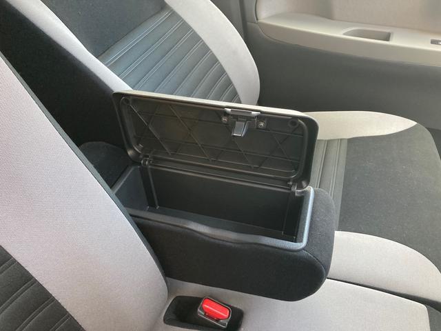 アクティバX SAIII メモリーナビフルセグTV Bluetooth バックカメラ スマートキー プッシュスタート オートライト オートエアコン フォグ 軽減ブレーキ(25枚目)