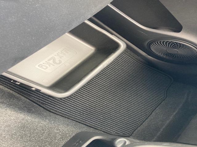 アクティバX SAIII メモリーナビフルセグTV Bluetooth バックカメラ スマートキー プッシュスタート オートライト オートエアコン フォグ 軽減ブレーキ(26枚目)