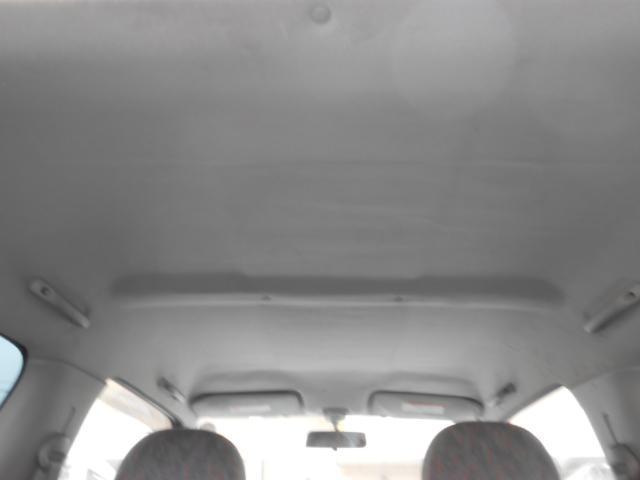 スズキ ジムニー XG 4WD ターボ 2インチアップ 社外マフラー