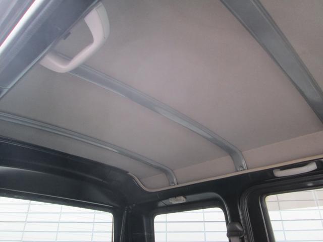 ダイハツ ハイゼットカーゴ オートマ フル装備 キーレス 電動格納ミラー
