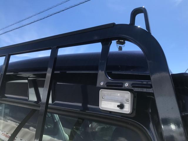 X 5速マニュアル SDナビフルセグTV 軽トラック(6枚目)